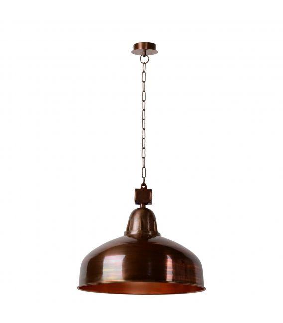 Pakabinamas šviestuvas RANA Ø50cm 56300/50/17