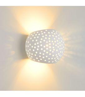 Sieninis šviestuvas GIPSY