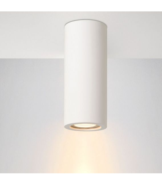 Lubinis šviestuvas GIPSY