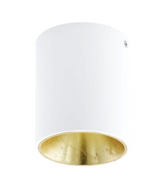 Lubinis šviestuvas POLASSO LED 94503