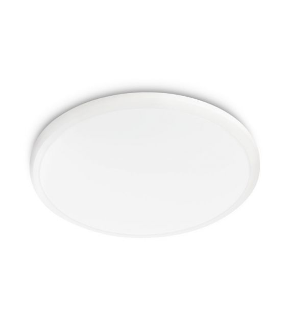 Lubinis šviestuvas TWIRLY LED Ø29cm 2700K