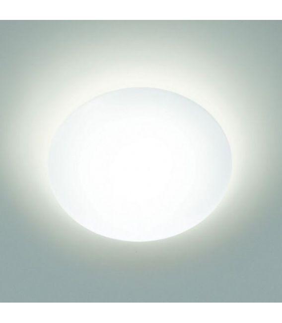 Lubinis šviestuvas TWIRLY LED Ø29cm 2700K 31814/31/16