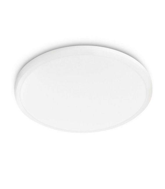 Lubinis šviestuvas TWIRLY LED Ø29cm 4000K 31814/31/17