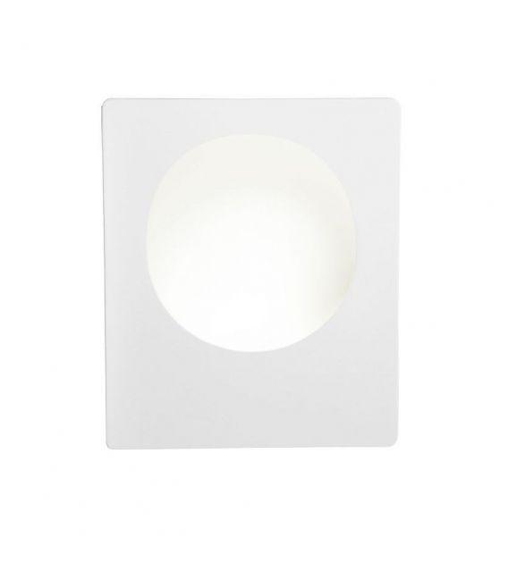 Įmontuojamas šviestuvas GYPSUM LED