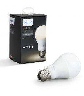9.5W LED Lempa E27 HUE 2700K 871869644957