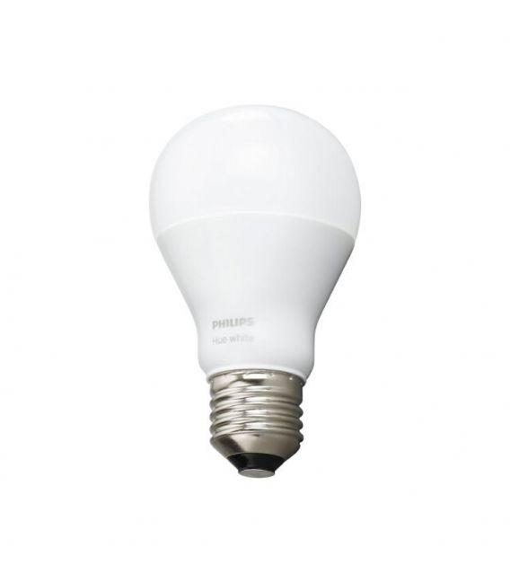 LED LEMPA 9,5W E27 HUE 871869644957