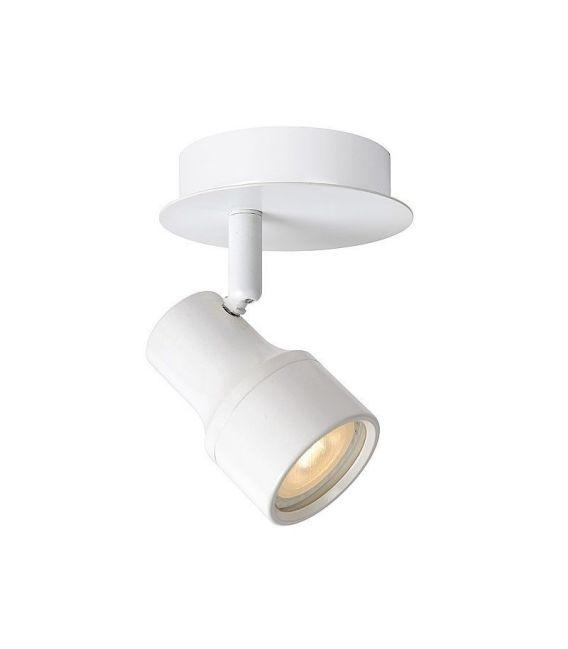 Lubinis šviestuvas SIRENE 1 Dimeriuojamas IP44 17948/05/31