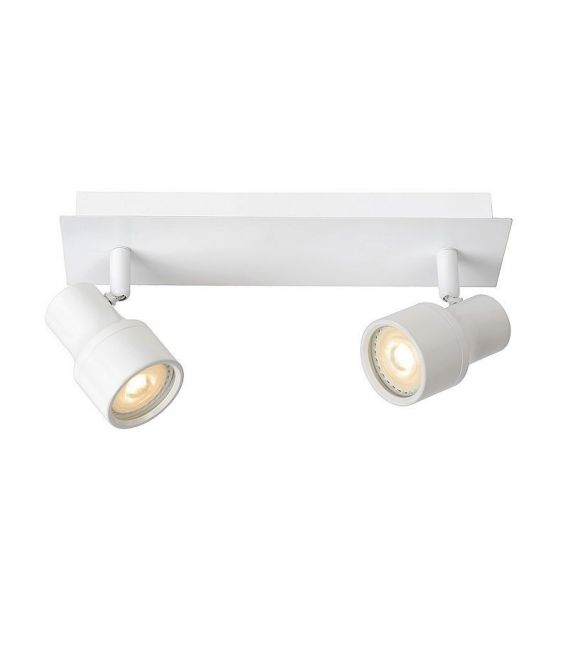 Lubinis šviestuvas SIRENE LED