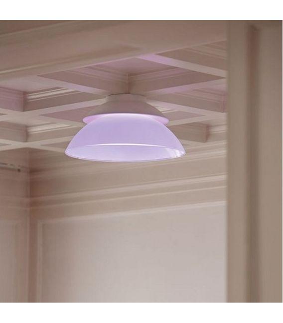 Lubinis šviestuvas HUE BEYOND LED 871869612187