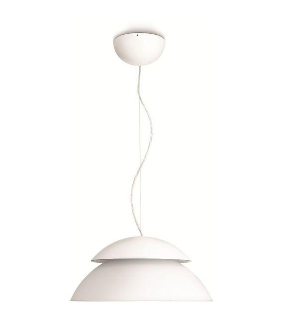 Pakabinamas šviestuvas HUE BEYOND LED 871869612186