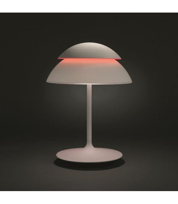 Stalinis šviestuvas HUE BEYOND LED 871869612188