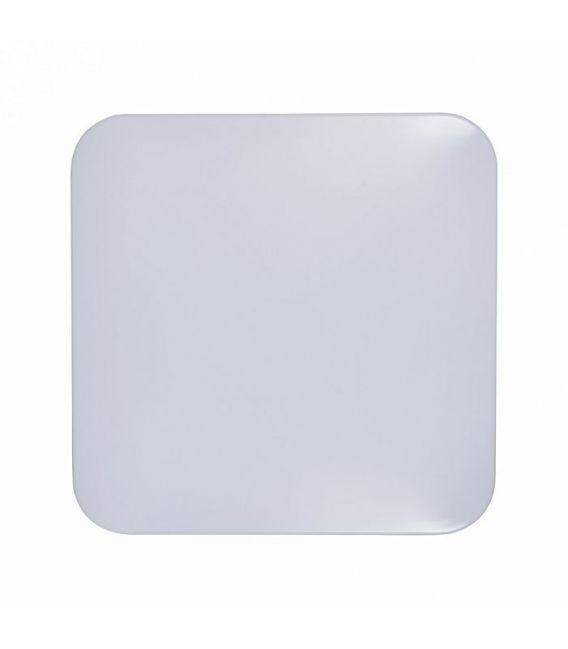Lubinis šviestuvas GIRON Ø37,5CM 89255