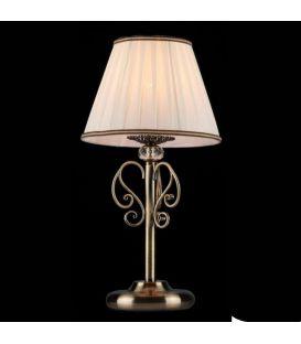 Stalinis šviestuvas VINTAGE Bronze ARM420-22-R