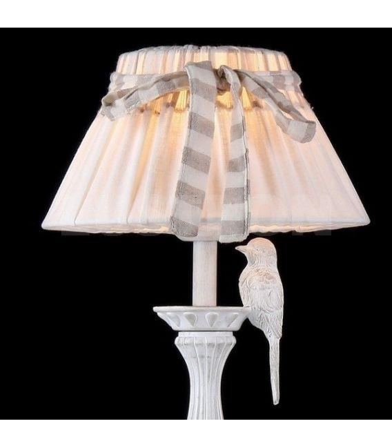 Stalinis šviestuvas BIRD ARM013-11-W