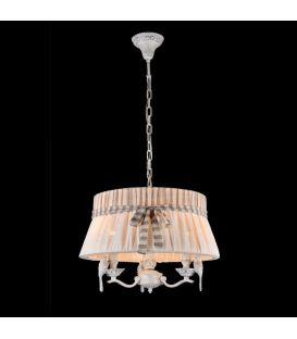 Pakabinamas šviestuvas BIRD 3 ARM013-33-W