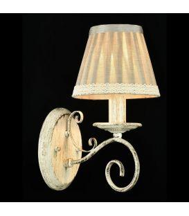Sieninis šviestuvas FELICITA ARM029-01-W