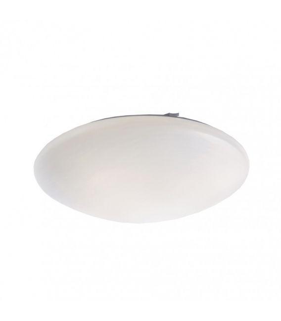 Lubinis šviestuvas JASMINA LED Ø35cm