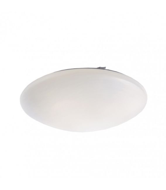 Lubinis šviestuvas JASMINA LED 124W, Ø108cm