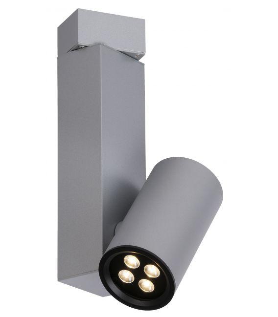 Lubinis šviestuvas LED TUBE 18253/12/36