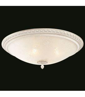 Lubinis šviestuvas PASCAL Ø47cm C908-CL-04-W