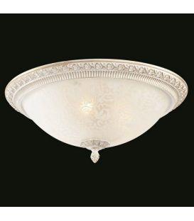 Lubinis šviestuvas PASCAL Ø37cm