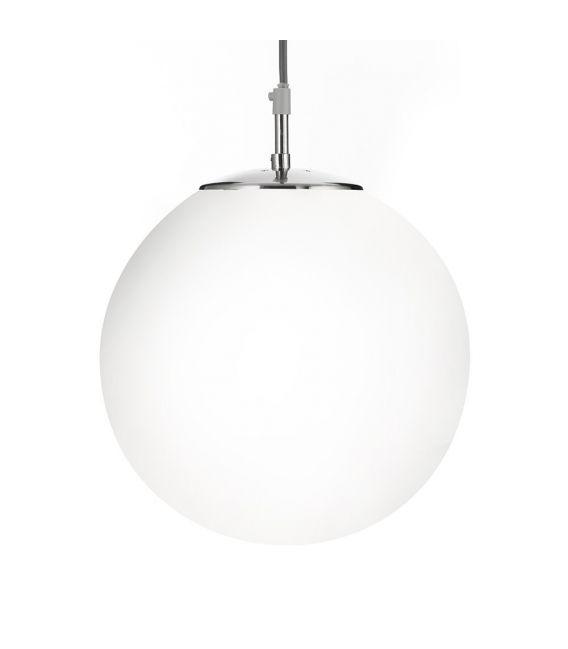 Pakabinamas šviestuvas ATOM Ø30cm 6077
