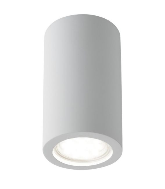 Lubinis šviestuvas GYPSUM 9273SEARCHL