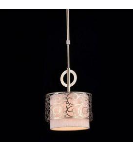 Pakabinamas šviestuvas Venera Ø23cm