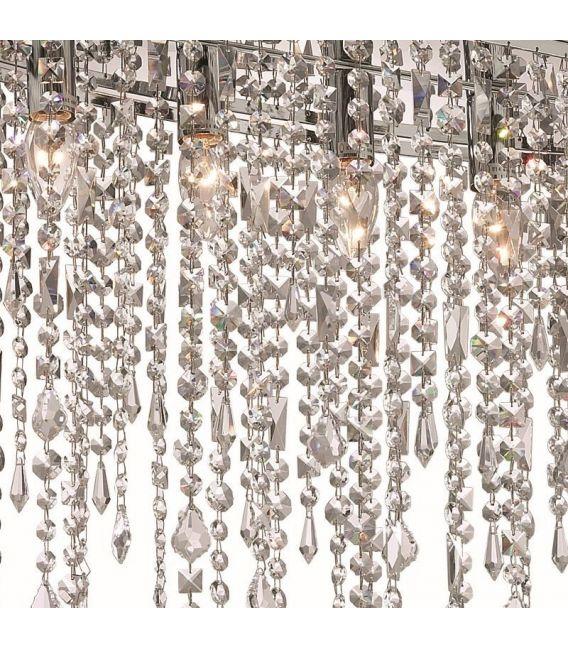 Lubinis šviestuvas RAIN PL5