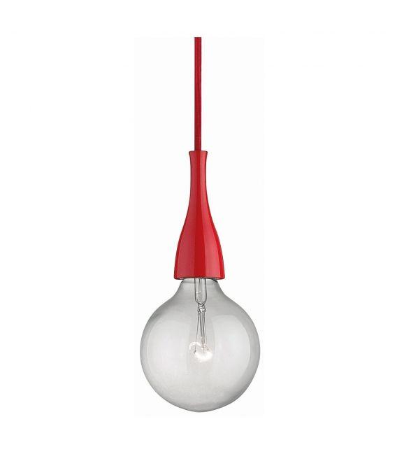 Pakabinamas šviestuvas MINIMAL SP1