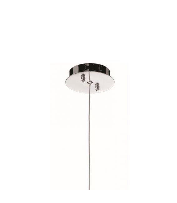 Pakabinamas šviestuvas NEMO SP1 D20 IRIDE