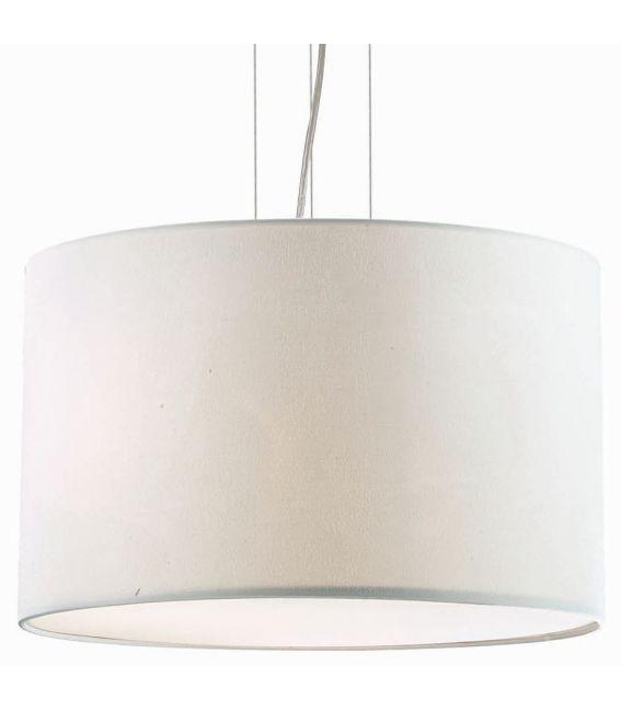 Pakabinamas šviestuvas WHEEL SP3 9681