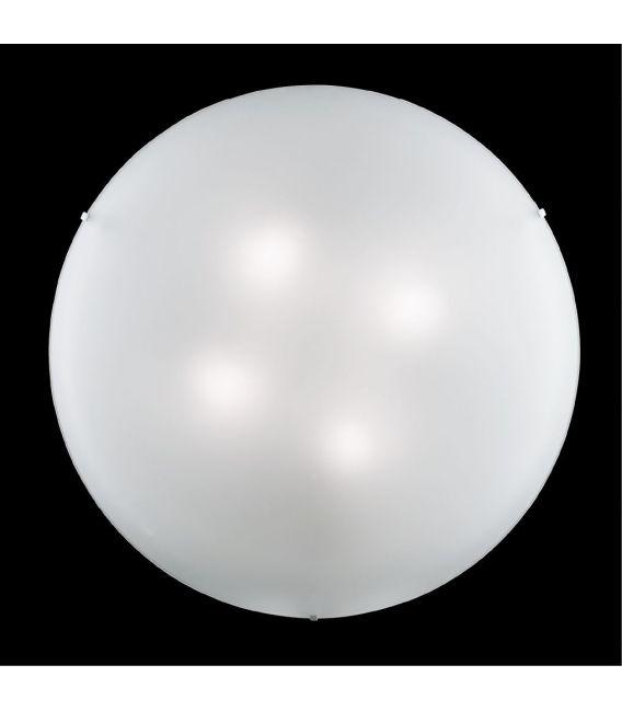 Lubinis šviestuvas SIMPLY PL4