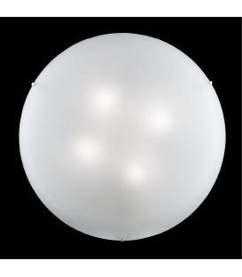 Lubinis šviestuvas SIMPLY PL4 7991