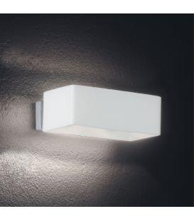 Sieninis šviestuvas BOX AP2