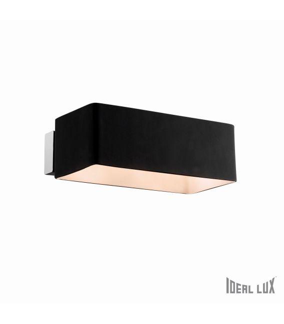 Sieninis šviestuvas BOX AP2 9513