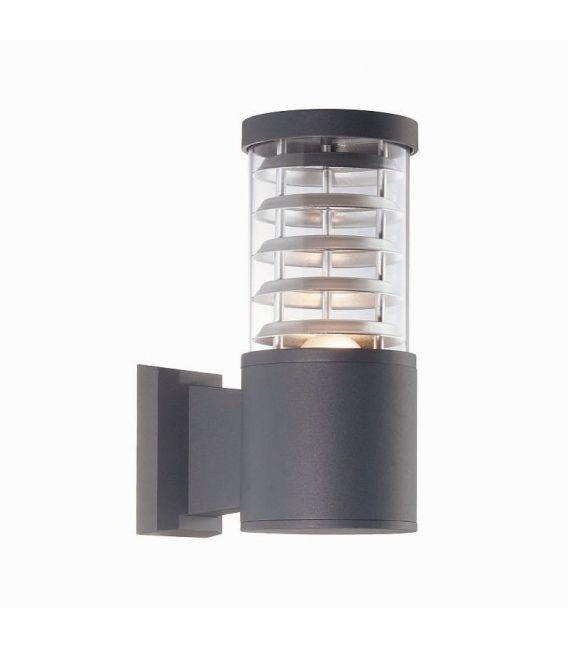 Sieninis šviestuvas TRONCO AP1 IP44 4716