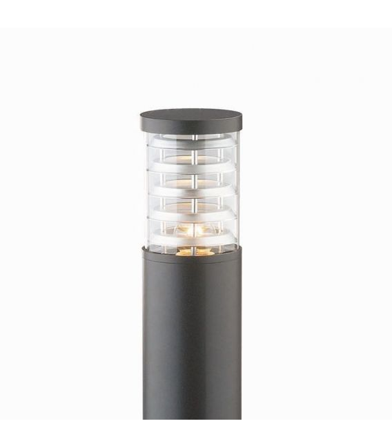 Pastatomas šviestuvas TRONCO PT1 SMALL IP44 4730