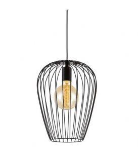 Pakabinamas šviestuvas NEWTOWN Ø27,5cm