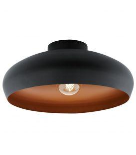 Lubinis šviestuvas MOGANO 94547
