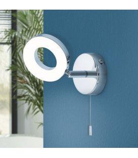 Sieninis šviestuvas GONARO LED 3,8W IP44