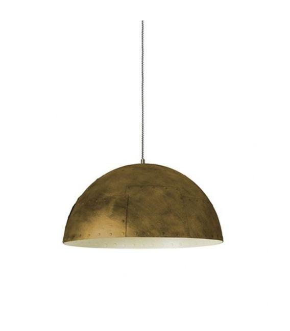 Pakabinamas šviestuvas NEO Ø60cm
