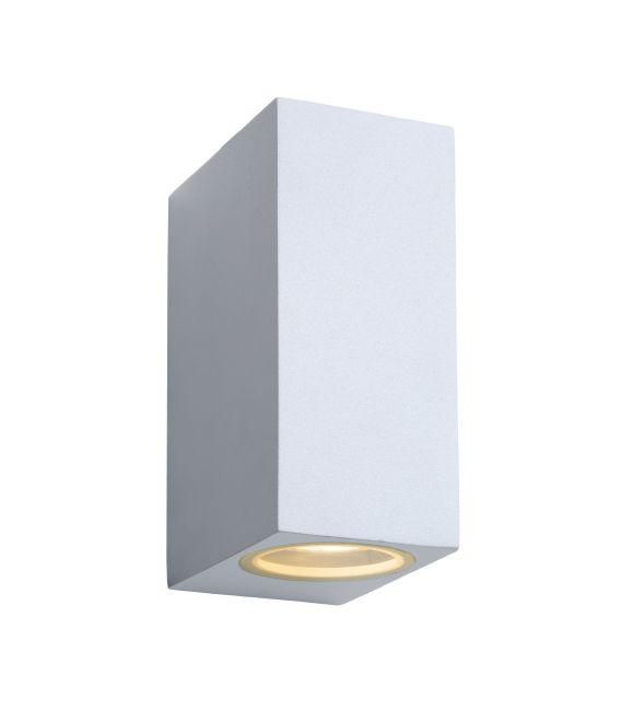 Sieninis šviestuvas ZORA LED