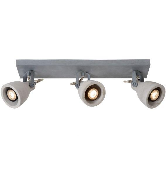 Lubinis šviestuvas CONCRI LED