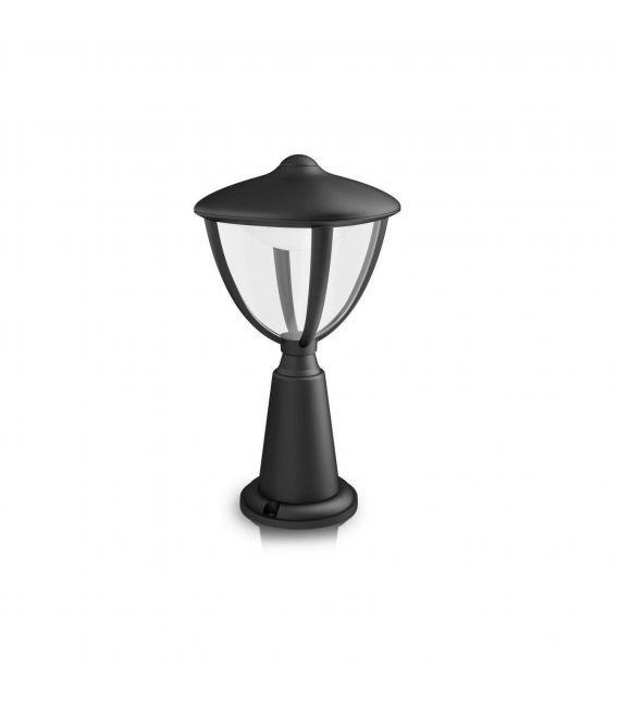 Sieninis šviestuvas ROBIN LED