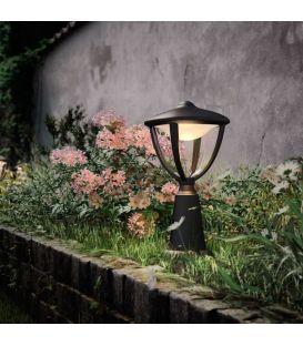 Pastatomas šviestuvas ROBIN LED IP44 15472/30/16