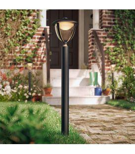 Pastatomas šviestuvas ROBIN LED IP44 15473/30/16