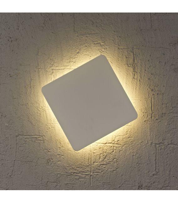 Sieninis šviestuvas BORA BORA