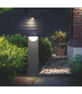Pastatomas šviestuvas CAPRICORN LED