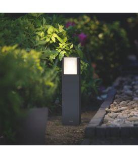 Pastatomas šviestuvas ARBOUR LED IP44